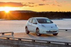 Mobilità elettrica integrata: da Nissan e FCS Mobility nasce EASY