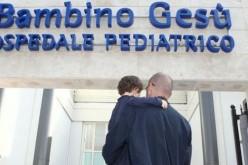 Cardiologia pediatrica, due cuori artificiali al Bambino Gesù di Roma