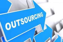 I big dell'outsourcing. Chi sono e cosa fanno?