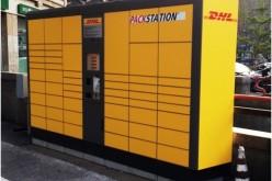 A Milano si allarga il network Packstation di DHL Express