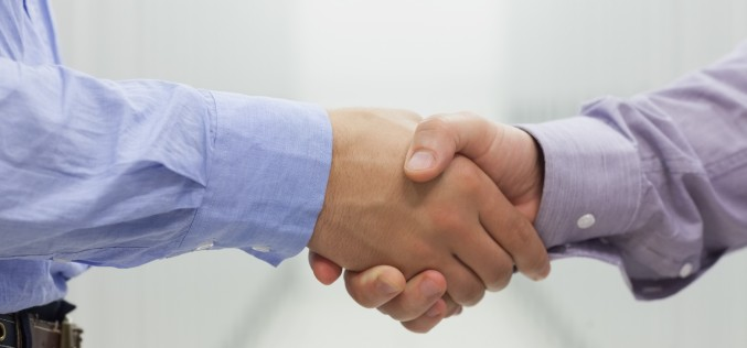 Si consolida la partnership fra Expert System ed Esri