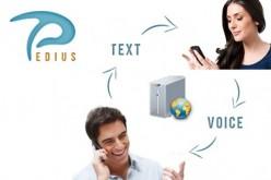 TIM Ventures investe in Pedius, che permette ai non udenti di effettuare telefonate