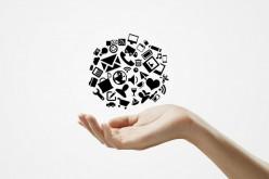 La soluzione di Data Analytics di Ericsson cattura la crescita dell'Internet of things
