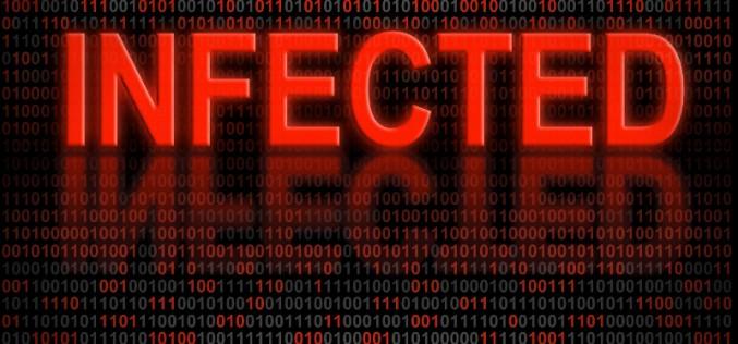 Sweet November, l'Italia avvolta dall'abbraccio dei ransomware
