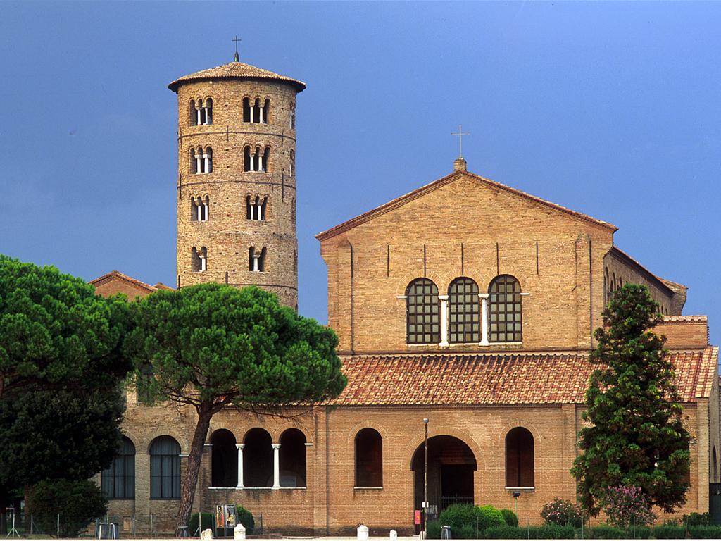 Qualità della vita, è a Ravenna che si vive meglio