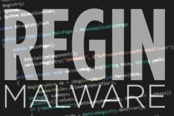 Regin: un degno erede di Stuxnet