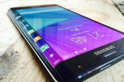 Samsung fornirà i display curvi a Huawei, Xiaomi e Vivo