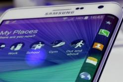 Samsung Galaxy S6 sarà svelato al CES 2015?