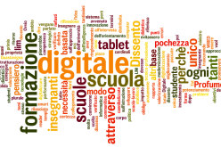 Scuola 2.0, didattica e innovazione