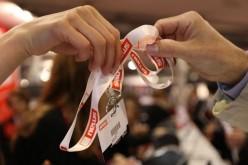 Smau Bologna: ecco le 29 realtà vincitrici del Premio Innovazione