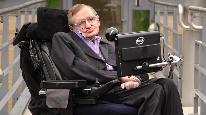 Stephen Hawking, la sua ultima profezia