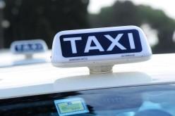 I taxi di fronte alle sfide della concorrenza e della tecnologia