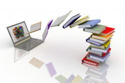 """Scuola digitale: Telecom Italia lancia il progetto """"EducaTI"""""""