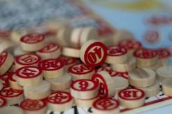 Natale, la tombola e i giochi da tavolo risvegliano il cervello