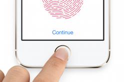 Touch ID sicuro? Per ingannarlo basta una foto