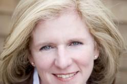 Trish Gorman Clifford. Capitani Coraggiosi Cercasi