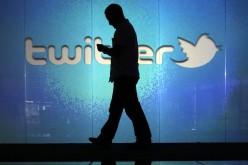 Twitter contro i tweet molesti