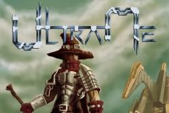 """""""UltraMe"""": i Comics sbarcano sul web"""