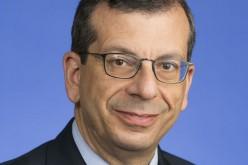 Peter Altabef nuovo Presidente e CEO di Unisys