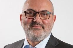 Valter Villa è il nuovo Country Manager di Riverbed Italia