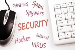 Sicurezza: ecco di cosa preoccuparsi nel 2015