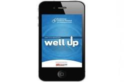 Well up: Telecom Italia e Fondazione Umberto Veronesi prevengono la salute con un'app