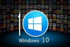 Microsoft rivelerà a gennaio il futuro di Windows 10