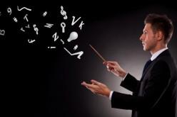 7 trucchi perché il tuo messaggio arrivi forte e chiaro