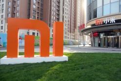 Xiaomi prepara la sua espansione globale a partire dal CES 2017