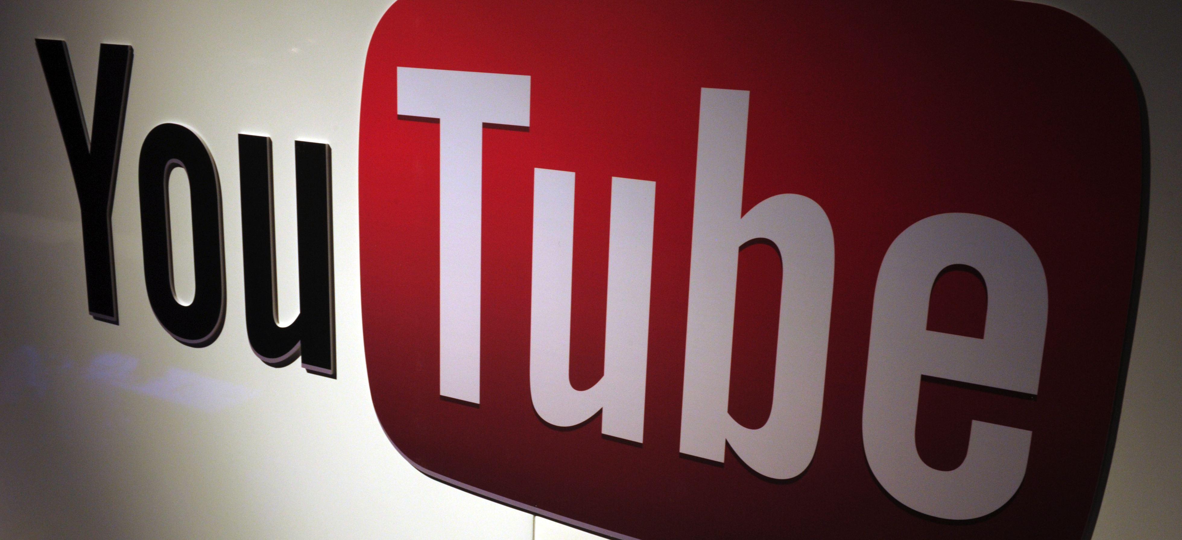 YouTube sfida Netflix ma con il limite della pubblicità