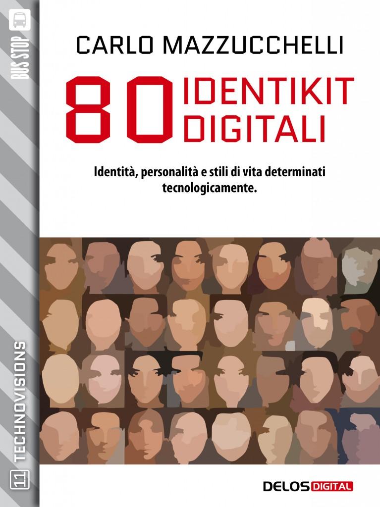 80-identikit-digitali