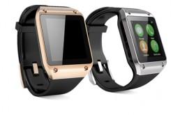 Apple Watch: al CES 2015 i primi cloni cinesi