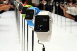 Apple Watch arriverà a marzo