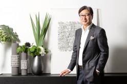 CES 2015: Samsung segna l'inizio di una nuova era dell'innovazione