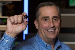 CES 2015: il futuro del computing secondo Intel