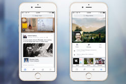 Facebook at Work: al via il test del social per il business