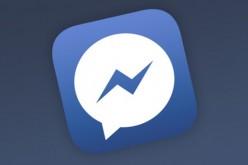 Facebook testa su Messenger la dettatura vocale