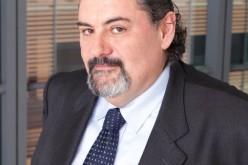 Gastone Nencini è il nuovo Country Manager Trend Micro Italia