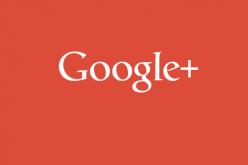 Google Plus: oltre 2 miliardi di iscritti ma nessuno lo usa