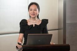 Il CFO di Huawei presenta i risultati finanziari previsionali per il 2014