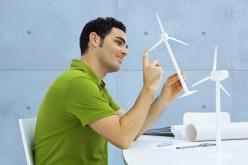 Aumentare la sostenibilità dei processi di business