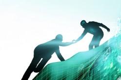 """Ricoh: la """"nuova normalità"""" digitale delle aziende"""