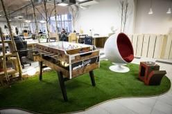 Nasce Talent Garden Kaunas, il primo spazio per i talenti lituani