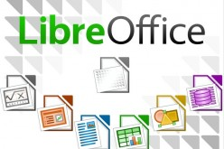 Prosegue il percorso di migrazione a LibreOffice del Ministero della Difesa