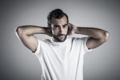 """Marco Mengoni: """"Parole in circolo"""" è la mia playlist"""