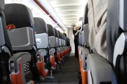 Come scegliere il miglior posto in aereo