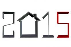 2015: cosa aspettarsi dal mercato immobiliare