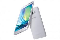 Samsung: i Galaxy A arrivano in Italia