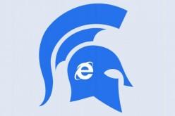 Spartan: nuovi dettagli sul browser Microsoft