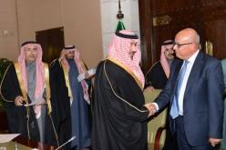 Indra firma il più grande contratto di ticketing al mondo in Arabia Saudita